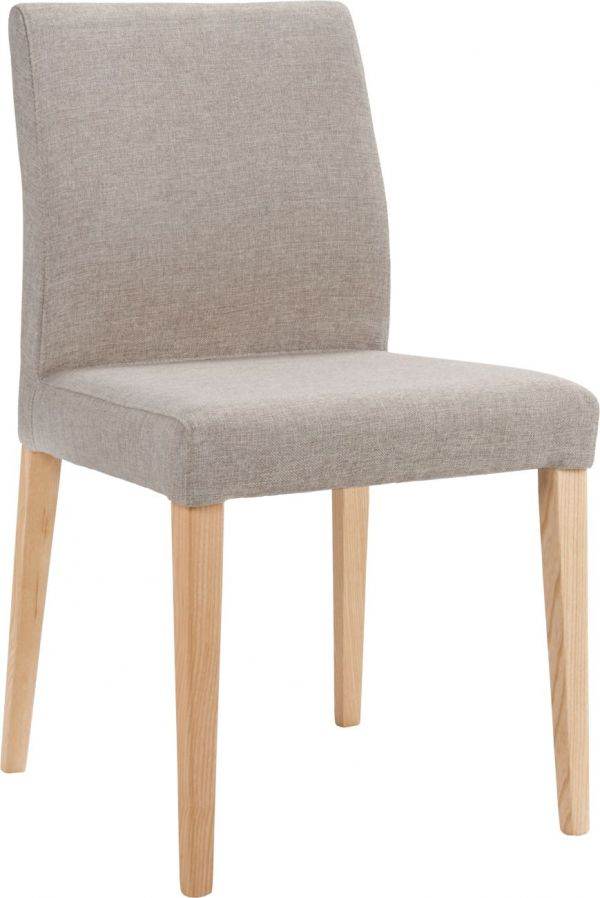 Dining and kitchen Chairs - Habitat