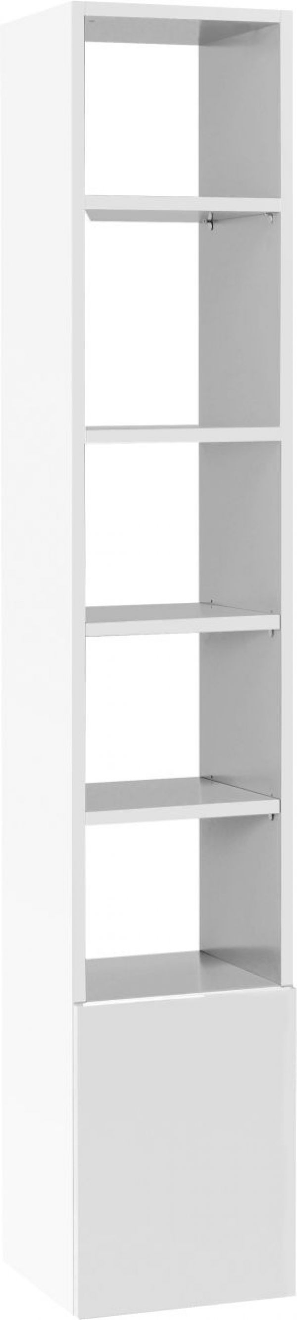unit shelf eurway temahome call by wind to shelving white shelves contemporary modern order