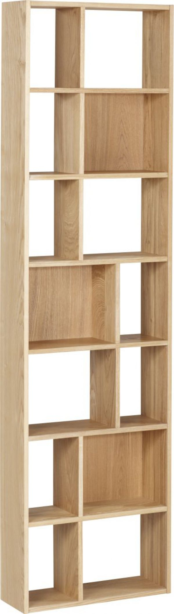 small solid buying bevel furniture benefits in bookcase fgbhtrz natural home oak a decor of