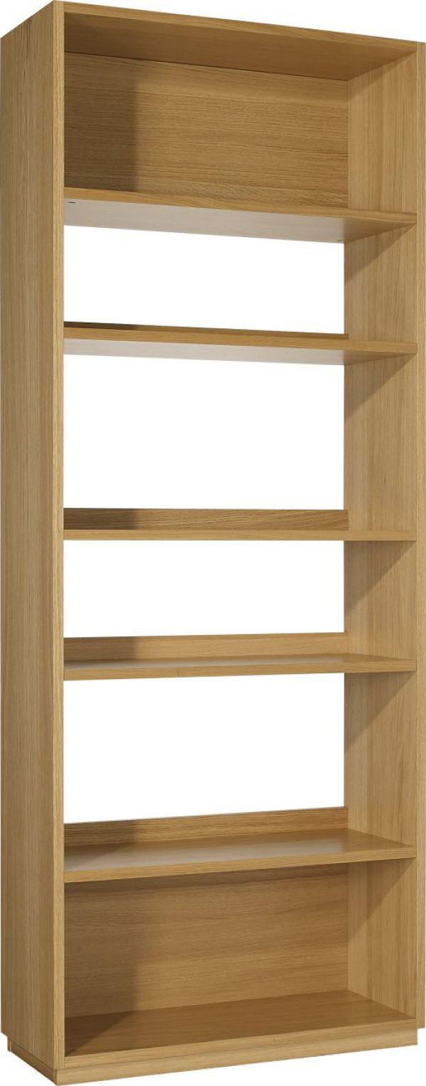 bedrooms bookcase bookcases furniture inch pine
